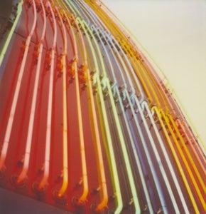 Image of Electric Rainbow