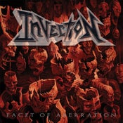 Image of Facet of Aberration CD