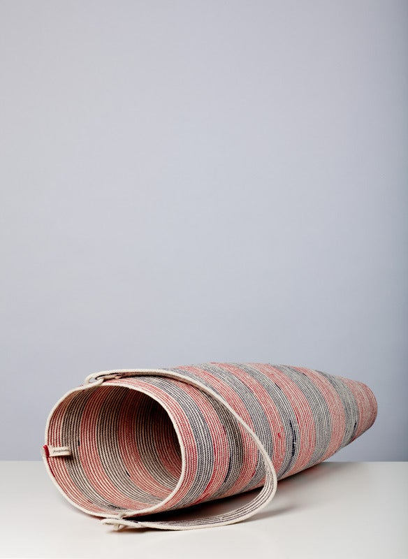 Image of Dunce Bag