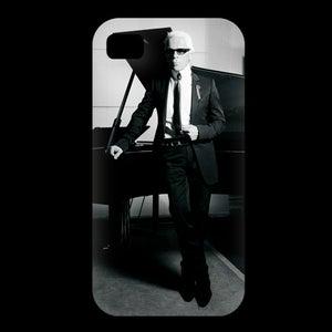 Image of Karl