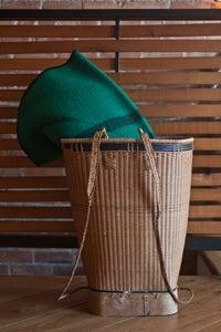 Image of Michigan Woolen Blankets