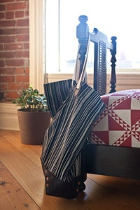 Image of Baymiller Bag by Brush Factory