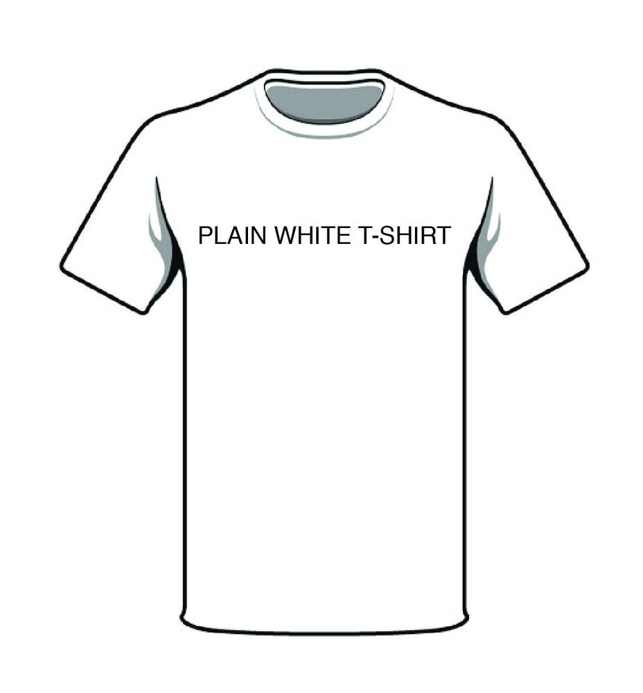 Plain white t shirts south park t shirts for American apparel plain t shirts bulk