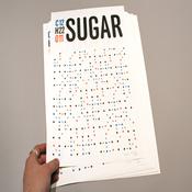 Image of Sugar is Sweeter