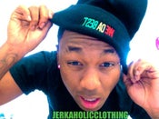 Image of #SWAGG/WEDABEST BEANIES .... CLASSIC