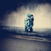 Image of Love - Street Art