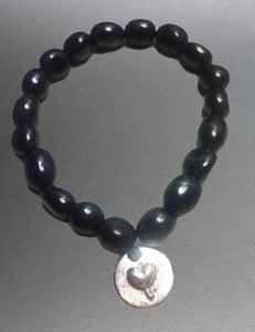Image of Healing Beads