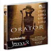 Image of THE ORATOR - O LE TULAFALE DVD