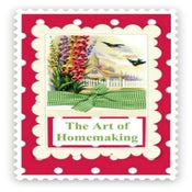 Image of The Art of Homemaking