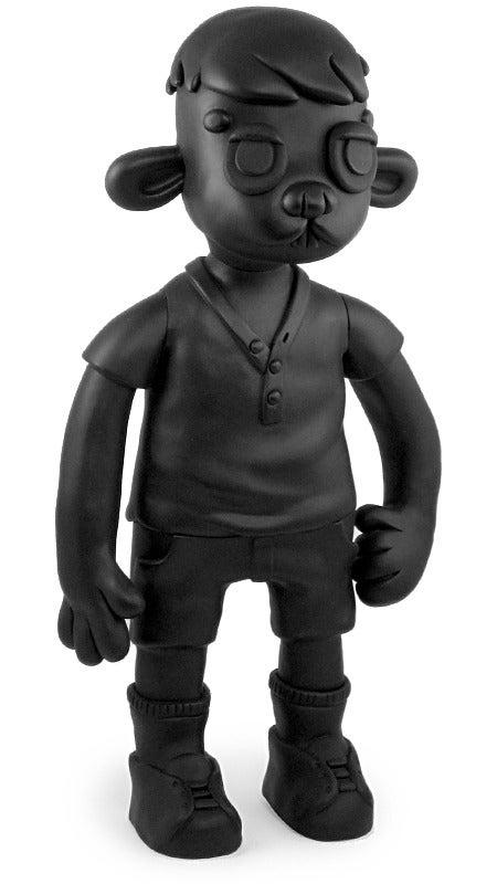 Image of Cody (Black)