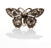 Image of Butterfly Victorian