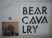 Image of Bear Cav Bundle