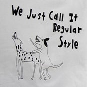 "Image of ""Regular Style""  Shirt"