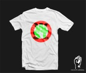 Image of OccupyWallStreet T-Shirt