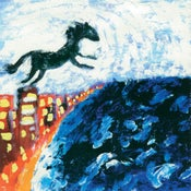 Image of Horse stories