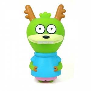 Image of Roller the Reindeer - Regular Edition