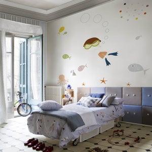 Image of  Murales niños colección Coordonné-  Coordonné kids Murals