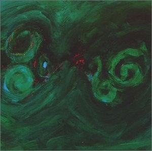 Image of Moth  -  Mick Turner  CD