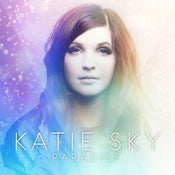 Image of Katie Sky - Paradise EP (Digital Download)