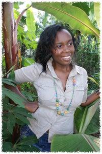 Image of Embile– Safari