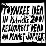Image of Toynbee Mystery Tile shirt