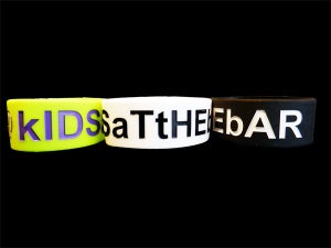 Image of @kIDSaTtHEbAR Bracelet