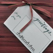 Image of Gift Card - $50