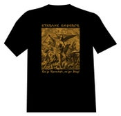 Image of Ew'ge Herrschaft T-Shirt