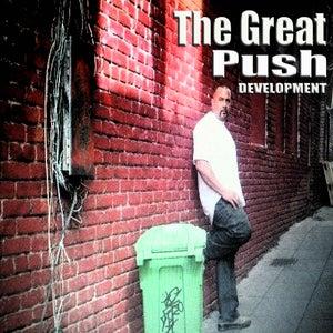 Image of The Great Push Development