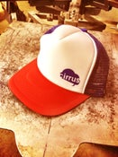 Image of Cirrus Trucker Hats