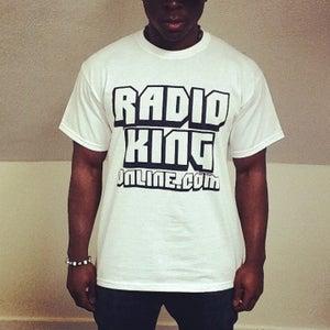 Image of RKO T-Shirt Original
