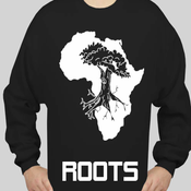 Image of Motherland Collection: Roots