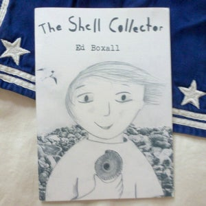 Image of The Shell Collector