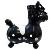 Image of RODY Venice Black - ZacPac x FLAKE