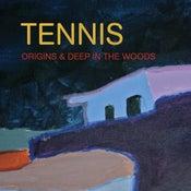"""Image of TENNIS - """"Origins"""" 7"""""""