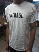 Image of Hufnagel Cutters T-shirt