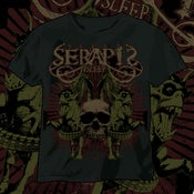 Image of Skulltastic T-Shirt