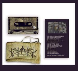 Image of Dan K. Year One Mixtape