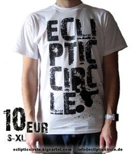 Image of Shirt Boom