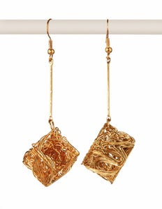 Image of Boxed Set earring