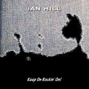 Image of Keep On Rockin' On! - CD Album