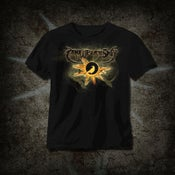 Image of T-Shirt 3 (Pre-order)