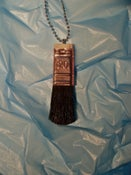 Image of Ivania Necklace