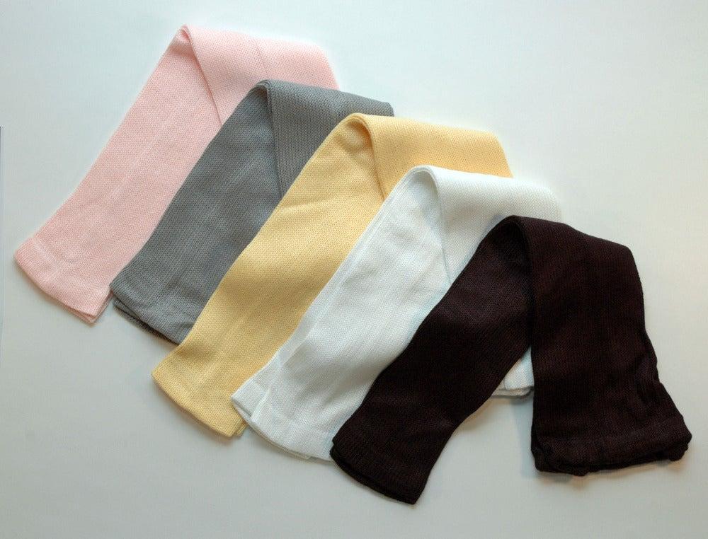 Easy-On Sweaterknit Legging