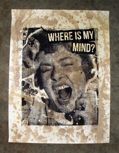Image of Where Is My Mind?
