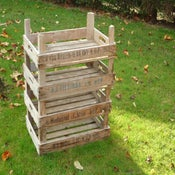 Image of Original Dutch Potato Crates
