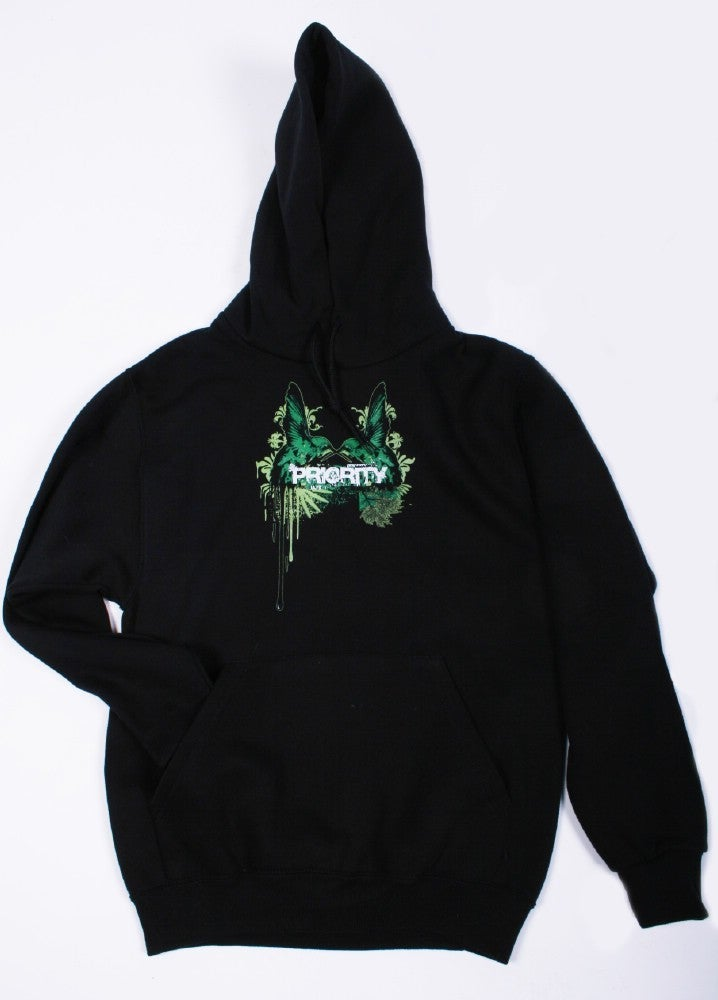 Image of Hummingbird Hoody