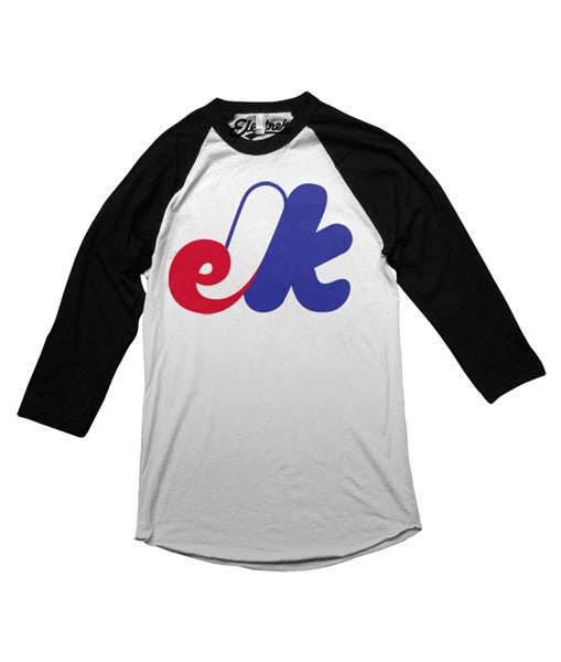 Image of Nu Montreal Expos