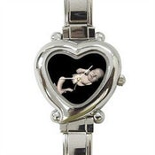 Image of Italian Charm Watch