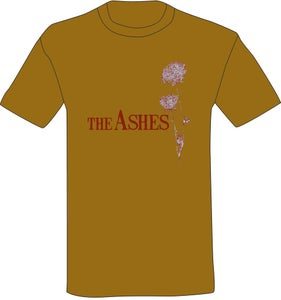 Image of Thistle Tee
